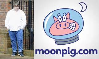 moonpig uk new year hacker who cost moonpig 163 150k is ordered to repay firm