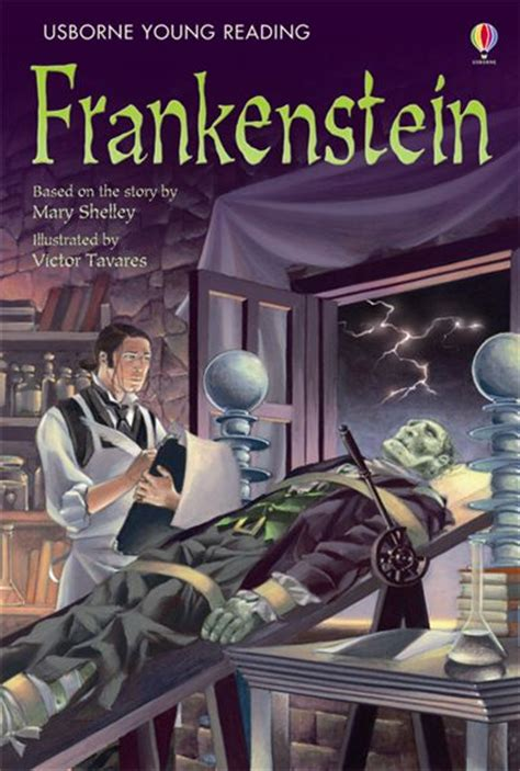 frankenstein books frankenstein story summary for myideasbedroom