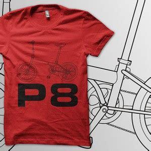 Kaos Journey Sale urbn speed p8 t shirt