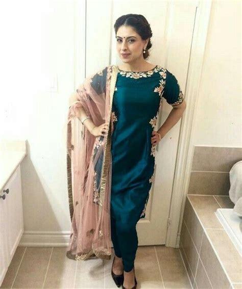Fashion Dress Hd A Gd2435 pawank90 pajami suit punjabi suits