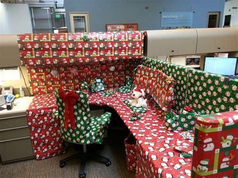 cube christmas decorating ideas 17 best ideas about pranks on white elephant gifts secret