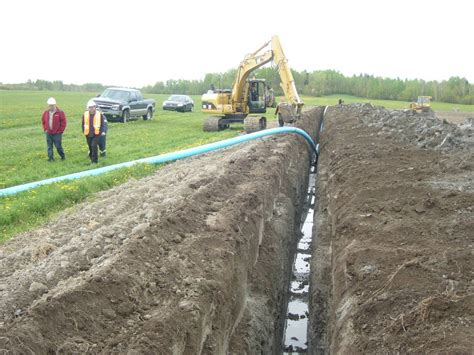fjord fusion pvc and hdpe pipe fusion service fjord fusion