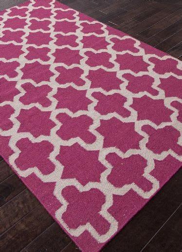 pink quatrefoil rug pink quatrefoil rug roselawnlutheran