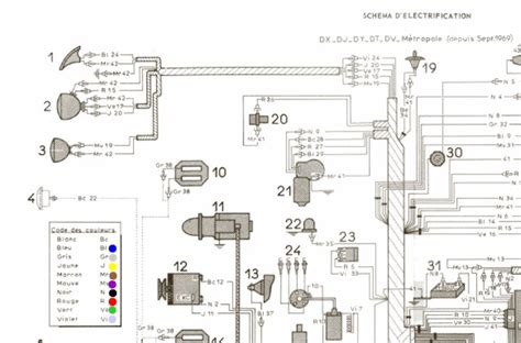 citroen c3 electrical wiring diagram style by modernstork