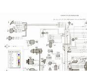 Citroen  Car Manuals Wiring Diagrams PDF &amp Fault Codes