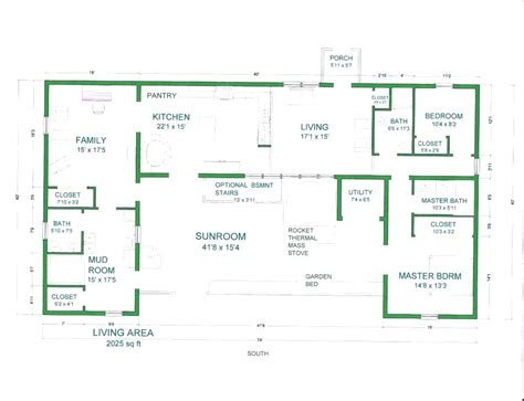 pole barn house plans building homes home and prices cost