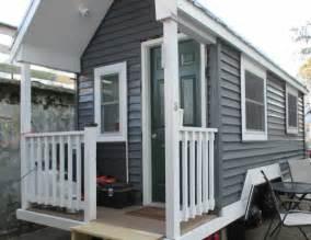 Tiny Houses On Wheels For Sale tiny house talk tiny house for sale paul s tiny cabin