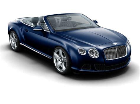 bentley convertible blue bentley vehicles pinterest cars bentley