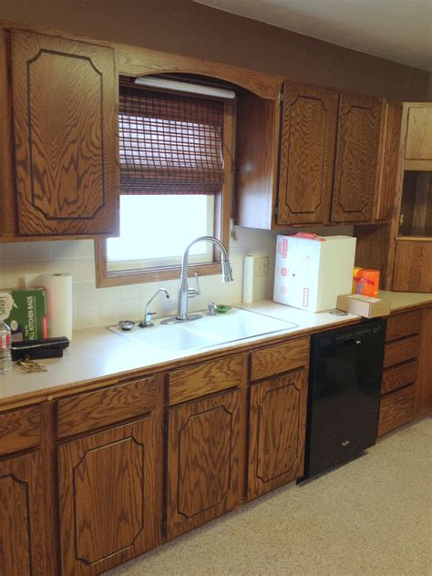 naked kitchen cabinets kitchen unfinished and naked kitchen cabinet doors for