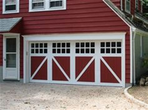 Overhead Barn Doors 1000 Images About Fimbel Ads Garage Doors On Carriage House Commercial And Garage