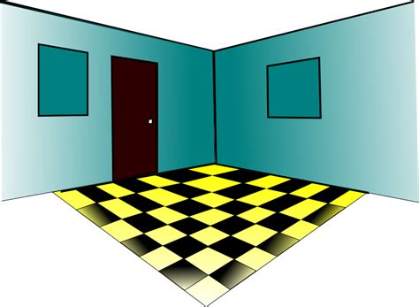 Floor Clipart by Flooring Clipart Free Clip Free Clip