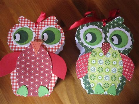weihnachtsgeschenke für basteln weihnachtsbasteln vorlagen f 252 r erwachsene my