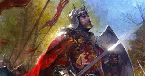 king richard mary ann bernal unmasking king richard does the