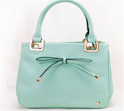 Dompet Genggam Korean Bowknot Purse Clutches Handbag 2013 korean bow handbag purse totes satchel hobo bags bag on luulla