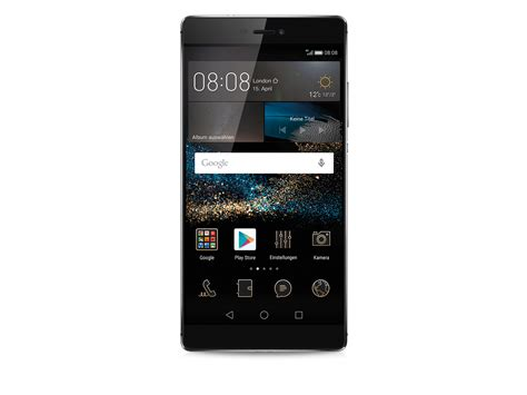 huawei mobile phones price compare huawei ascend p8 16gb 4g mobile phone prices in