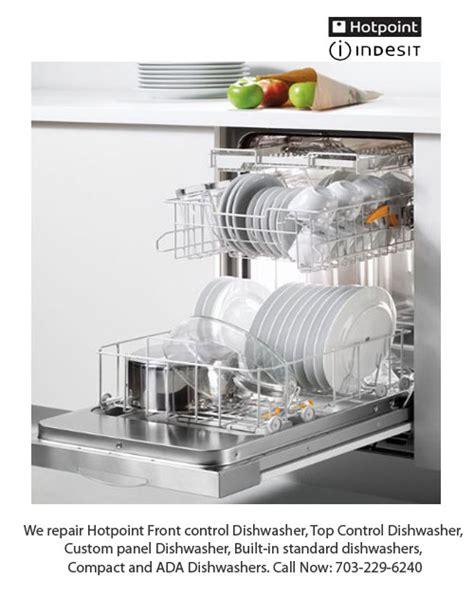 Rerack Dishwasher Rack Repair by Dishwasher Rack Repair Dishwasher Rack Repair Kit