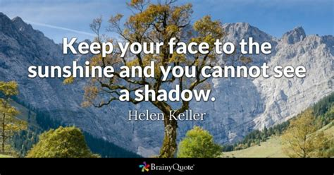 helen keller biography tagalog see quotes brainyquote