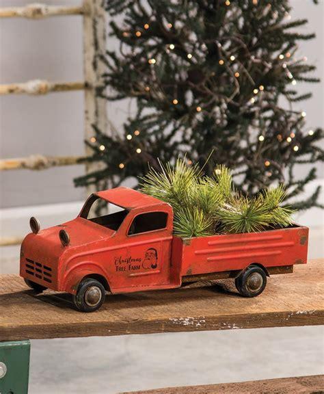 truck santa craft house designs wholesale santa s vintage truck
