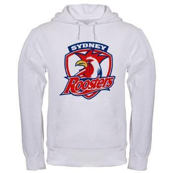 design a hoodie sydney hooded sweatshirts roosters and sydney on pinterest