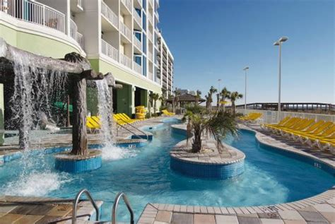 myrtle beach towers on the grove wholesale holiday rentals it was not a big deal but if you are trying to