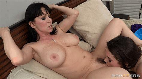 Mature Lesbian Pussy Licking Hot Model Fukers