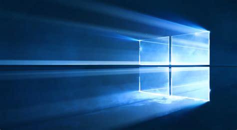 las imagenes de windows 10 windows 10 tiene un problema de inicio de sesi 243 n y