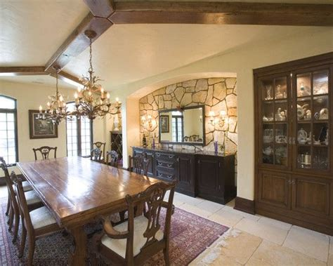 Dining Room Niche Ideas by 15 Best Images About Wall Niches On Niche