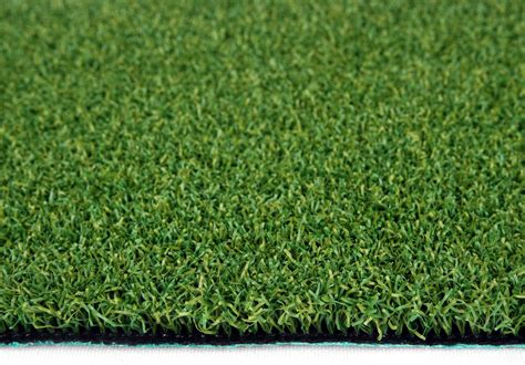 china artificial turf for golf tch15 china artificial