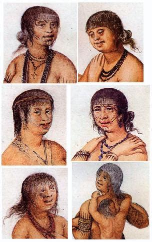 powhatan tribal tattoos pocahontas