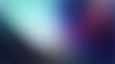 imagenes 4k wallpaper abstract 4k abstract hd picture wallpapers 11728 hd wallpapers site