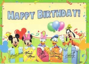 187 send birthday cards to alabama hostage ethan to be six year 6th february cristy li