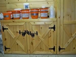 barn door style kitchen cabinets barn door style kitchen cabinets homecrack