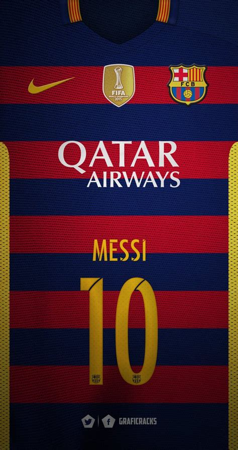 wallpaper jersey barcelona 2016 graficrack on twitter quot fc barcelona jersey local messi