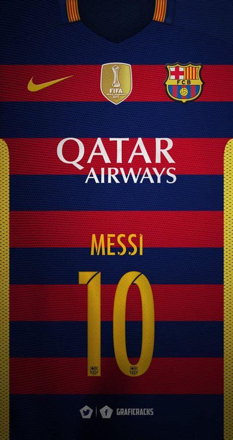 wallpaper jersey barcelona 2016 graficrack on twitter quot fc barcelona jersey local messi