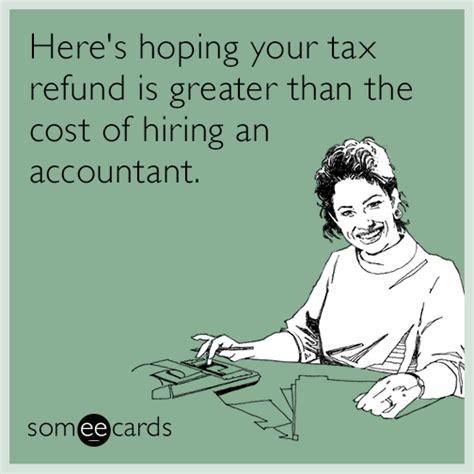 pinterest tax returns taxes funny ecard tax day ecard tax day ecards free tax day cards funny tax day greeting