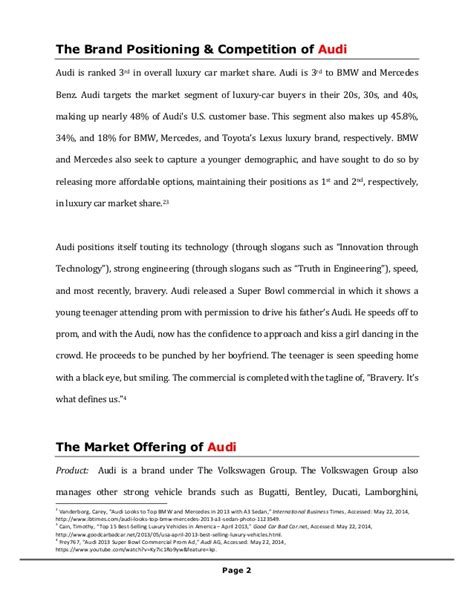 Product Evaluation Letter product evaluation essay sle cover letter assistant