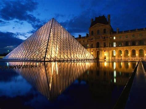 vacanza parigi offerte scontate viaggi e vacanze parigi