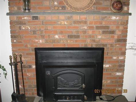 Squire Suburban Wood Stove Parts Autos Post Squire Fireplace Insert