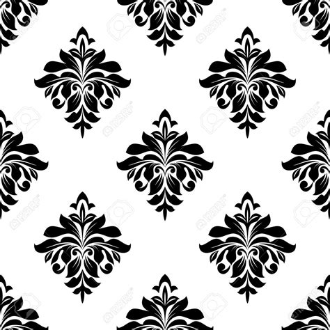 Black And White Design Wallpaper Collection 71 Black And White Designs
