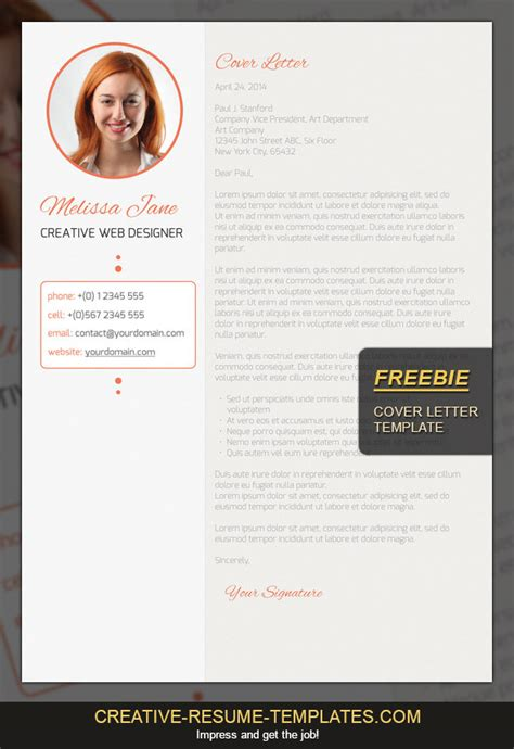 resume templates web fancy resumes