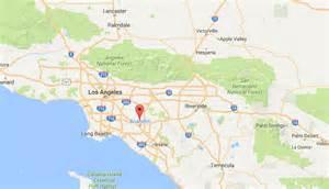 where is fullerton california in a map in fullerton california investigating suspicious