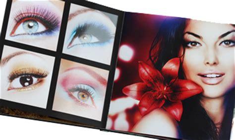 foto matt bestellen echtfotobuch gestalten und bestellen aldi foto
