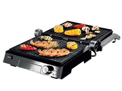 Grill Silvercrest by Silvercrest Kitchen Tools Contact Grill Lidl Great