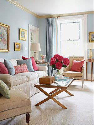 what colour cushions go with cream sofa live the colour of these walls lovely and light and could