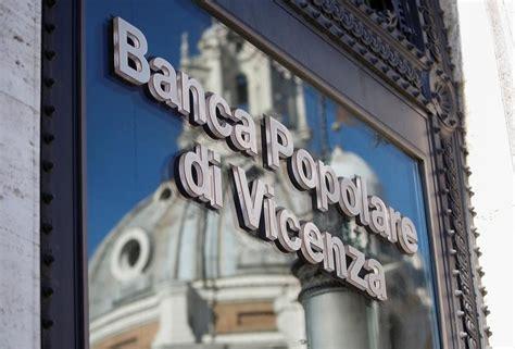 Www Banca Popolare Di Vicenza by Possible Concert 233 E Pour Sauver De Banca Popolare Di