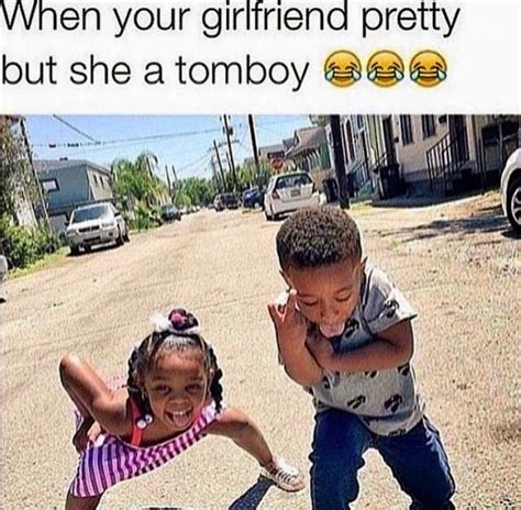 What Girl Meme - loyal girlfriend memes image memes at relatably com