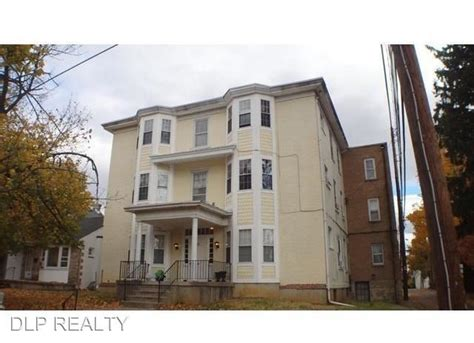 one bedroom apartments bethlehem pa 530 high st bethlehem pa 18018 rentals bethlehem pa