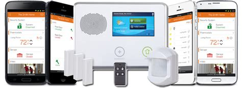 home security tempe alarm systems az bandm