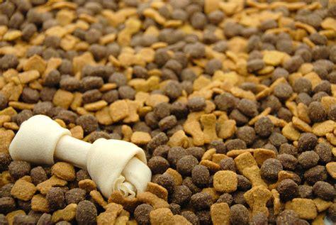 pit food pet food settlement doggies