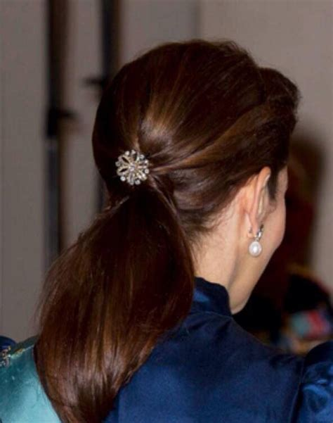princess mary hairstyles 73 best h r h c p m d hairstyles images on pinterest